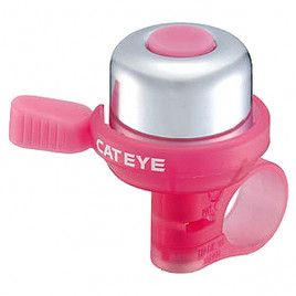 buzina-cateye-pb1000-wind-bell-rosa-cateye