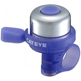 buzina-cateye-pb1000-wind-bell-roxo-cateye