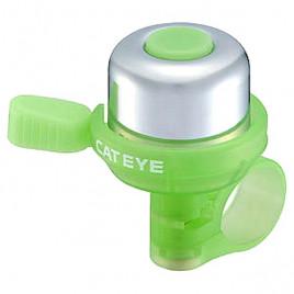 buzina-cateye-pb1000-wind-bell-verde-cateye
