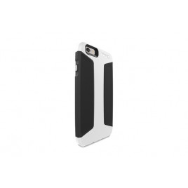 capa-de-celular-thule-atmos-x4-case-protetor-para-iphone-6-plus-e-6s-plus-3203022-preto-e-branco-thule