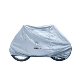 capa-para-bicicleta-curtlo-bike-cover-curtlo