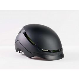 capacete-bontrager-charge-wavecel-commuter-de-ciclismo-preto-fosco-bontrager