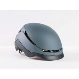 capacete-bontrager-charge-wavecel-commuter-de-ciclismo-azul-bontrager