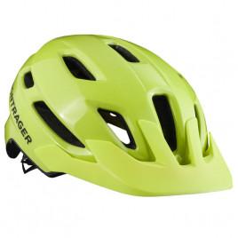 capacete-bontrager-quantum-mips-mtb-para-ciclismo-amarelo-visibility-bontrager