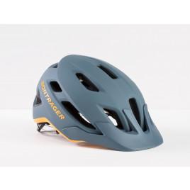capacete-bontrager-quantum-mips-mtb-para-ciclismo-azul-fosco-bontrager