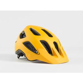 capacete-bontrager-rally-wavecel-mtb-de-ciclismo-amarelo-bontrager