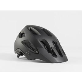 capacete-bontrager-rally-wavecel-mtb-de-ciclismo-preto-bontrager