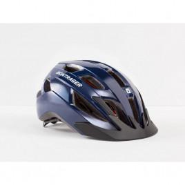capacete-bontrager-solstice-masculino-mtb-para-ciclismo-azul-marinho-bontrager