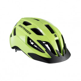 capacete-bontrager-solstice-masculino-mtb-para-ciclismo-visibility-bontrager