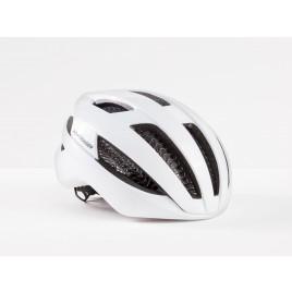 capacete-bontrager-specter-wavecel-road-de-ciclismo-branco-bontrager