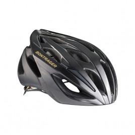 capacete-bontrager-starvos-masculino-para-ciclismo-preto-bontrager