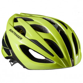capacete-bontrager-starvos-mips-de-ciclismo-speed-mtb-amarelo-visibility-bontrager