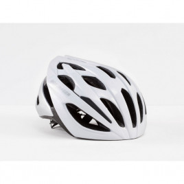 capacete-bontrager-starvos-road-masculino-de-ciclismo-branco-e-prata-bontrager