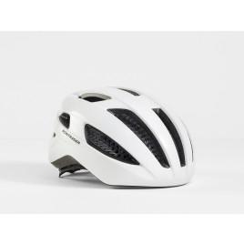 capacete-bontrager-starvos-wavecel-masculino-speed-para-ciclismo-branco-bontrager