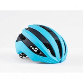 capacete-bontrager-velocis-mips-speed-de-ciclismo-azure-bontrager