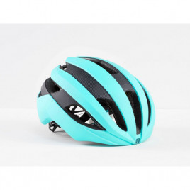 capacete-bontrager-velocis-mips-speed-de-ciclismo-verde-miami-bontrager
