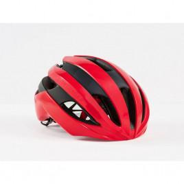 capacete-bontrager-velocis-mips-speed-de-ciclismo-vermelho-bontrager
