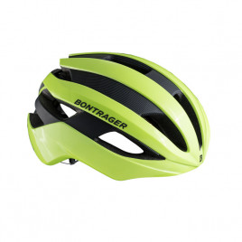 capacete-bontrager-velocis-mips-speed-de-ciclismo-visibility-bontrager