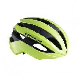 capacete-bontrager-velocis-mips-speed-de-ciclismo-visibility-bontrager