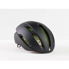capacete-bontrager-xxx-wavecel-speed-de-ciclismo-preto-bontrager