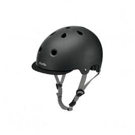 capacete-electra-rigido-preto-fosco-electra-g-59-61