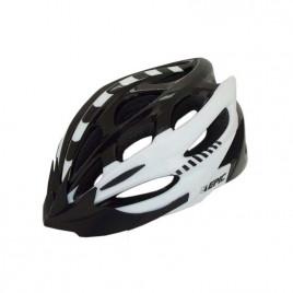 capacete-epic-line-mv50-19-road-mtb-para-ciclismo-branco-e-preto-epic-line