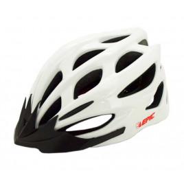 capacete-epic-line-mv50-19-road-mtb-para-ciclismo-branco-epic-line