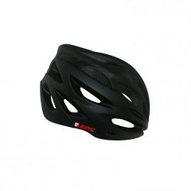 capacete-epic-line-mv50-19-road-mtb-para-ciclismo-preto-fosco-epic-line