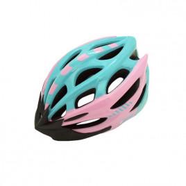 capacete-epic-line-mv50-19-road-mtb-para-ciclismo-rosa-e-azul-epic-line
