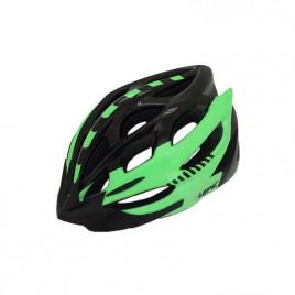 capacete-epic-line-mv50-19-road-mtb-para-ciclismo-verde-e-preto-epic-line