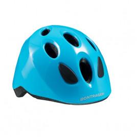 capacete-infantil-bontrager-little-dipper-de-ciclismo-azul-bontrager
