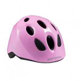 capacete-infantil-bontrager-little-dipper-de-ciclismo-rosa-bontrager