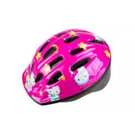 capacete-infantil-epic-line-ep-mv12-mtb-para-ciclismo-rosa-epic-line