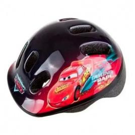 capacete-infantil-epic-line-ep-mv6-mtb-para-ciclismo-carros-epic-line