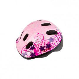 capacete-infantil-epic-line-ep-mv6-mtb-para-ciclismo-rosa-epic-line