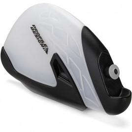 caramanhola-profile-design-rz2-com-suporte-road-triathlon-415ml-profile-design