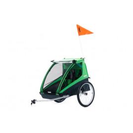 carrinho-trailer-thule-cadence-para-bicicletas-1-ou-2-criancas-10101802-verde-thule
