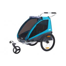 carrinho-trailer-thule-coaster-xt-para-bicicletas-1-ou-2-criancas-10101803-azul-thule