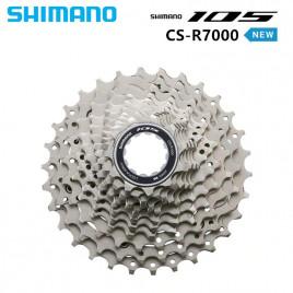 cassete-shimano-105-cs-r7000-11-32d-11-velocidades-shimano