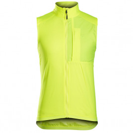 colete-bontrager-circuit-windshell-corta-vento-masculino-de-ciclismo-amarelo-visibility-bontrager
