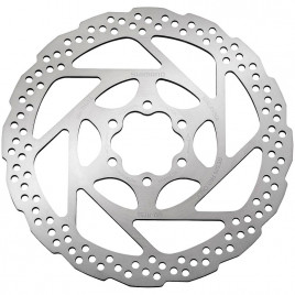 disco-de-freio-shimano-mtb-deore-sm-rt56-6-furos-160mm-shimano