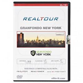 dvd-elite-granfondo-nova-york-para-realtour-realaxiom-real-power-e-real-e-motion-2014