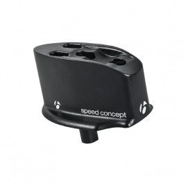 espacador-bontrager-bar-part-trek-speed-concept-mono-spacer-45mm-preto-bontrager