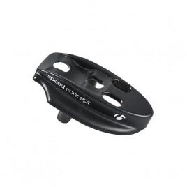 espacador-bontrager-bar-part-trek-speed-concept-mono-spacer-15mm-preto-bontrager