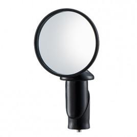 espelho-retrovisor-para-bicicleta-cateye-bm-45