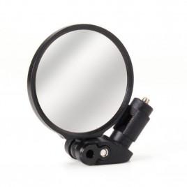 espelho-retrovisor-serfas-mr-2-bar-end-mirror-serfas