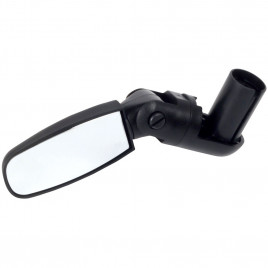 espelho-retrovisor-zefal-spin-abs-convexo-multi-ajustavel-para-bicicletas-zefal