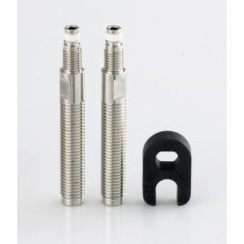 Extensor-de-Válvula-Effeto-Mariposa-Alongador-45mm-Effeto-Mariposa
