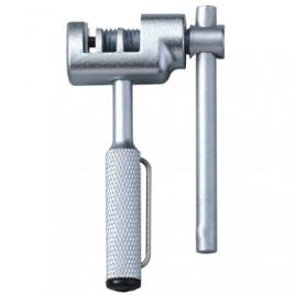 Ferramenta Topeak Chave de Corrente Universal Chain Tool de 7 a 10 velocidades TT1303 - Topeak
