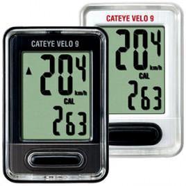 ciclocomputador-cateye-velo-9-cc-vl820